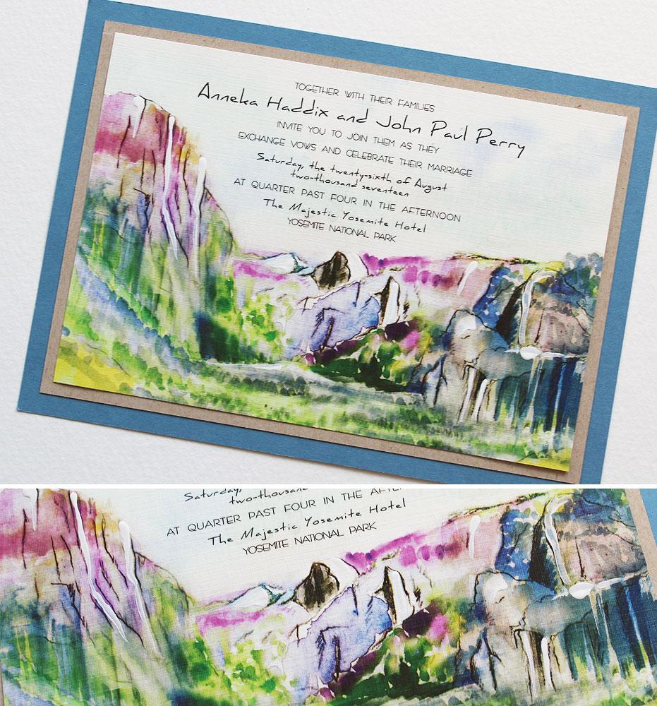 yosemite-wedding-invite