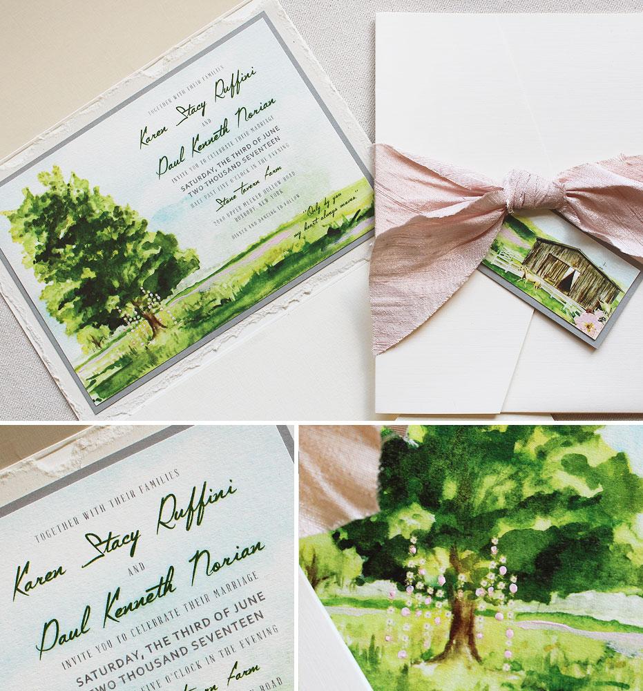 rustic-wedding-invitation