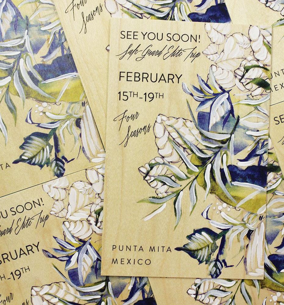 hand-painted-invitations