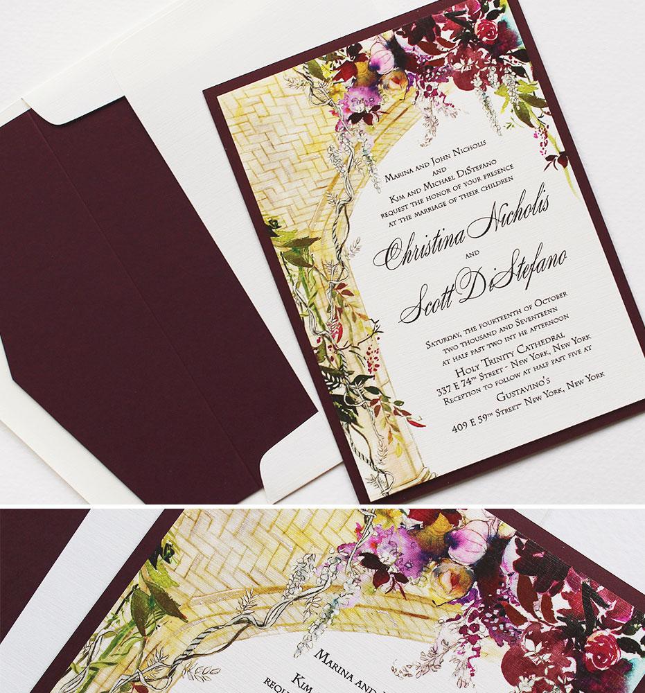 fall-wedding-invitation