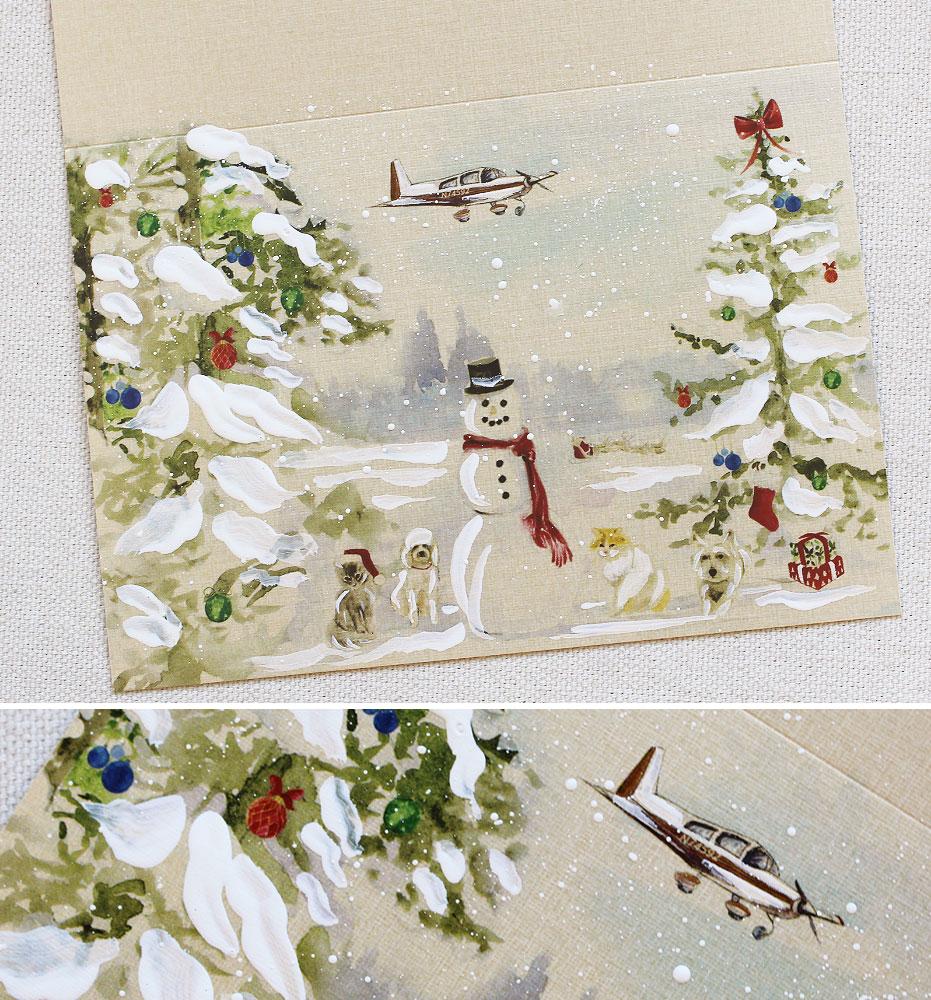 custom-illustrated-christmas-cards