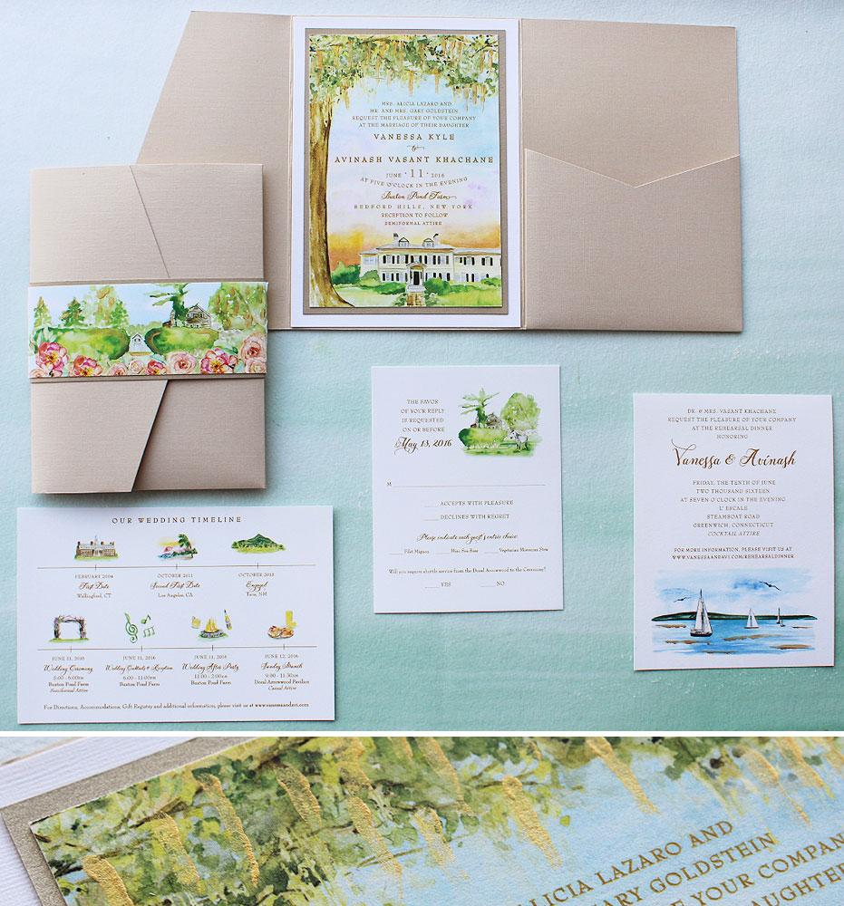 watercolor-wedding-invitations