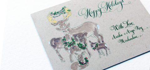 rustic-watercolor-holiday-card