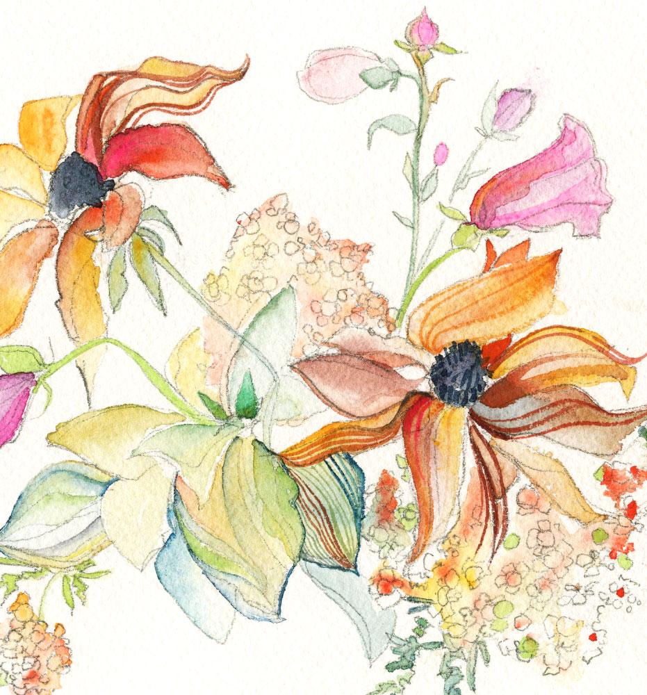 fall-floral-wedding-invitation