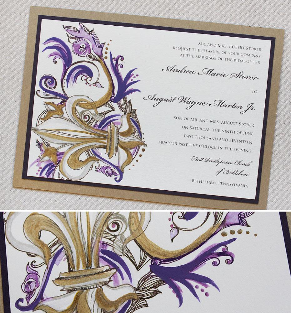versailles-swirl-wedding-invitation