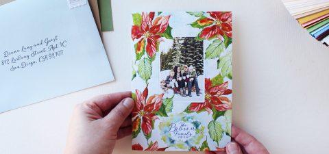 poinsettia-christmas-card