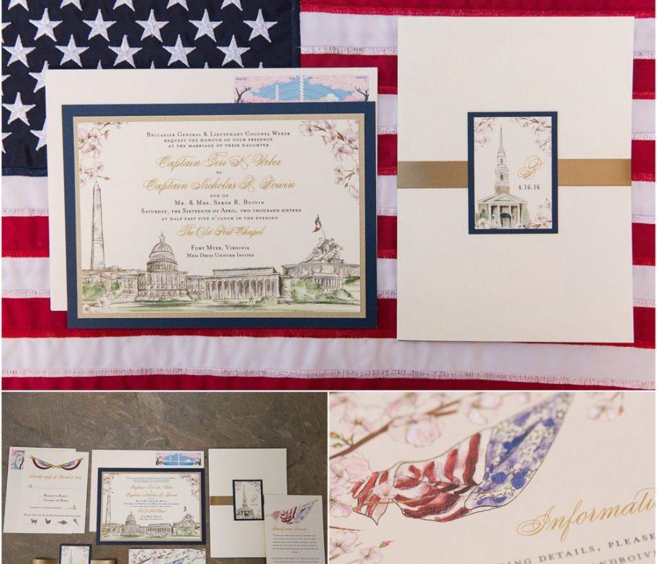 washington-dc-cherry-blossom-wedding-invitations