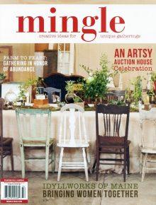 mingle-magazine