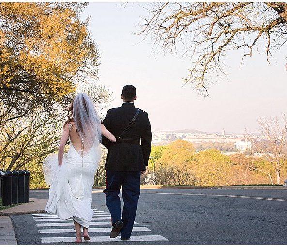 washington-dc-wedding