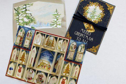 advent-Christmas-cards