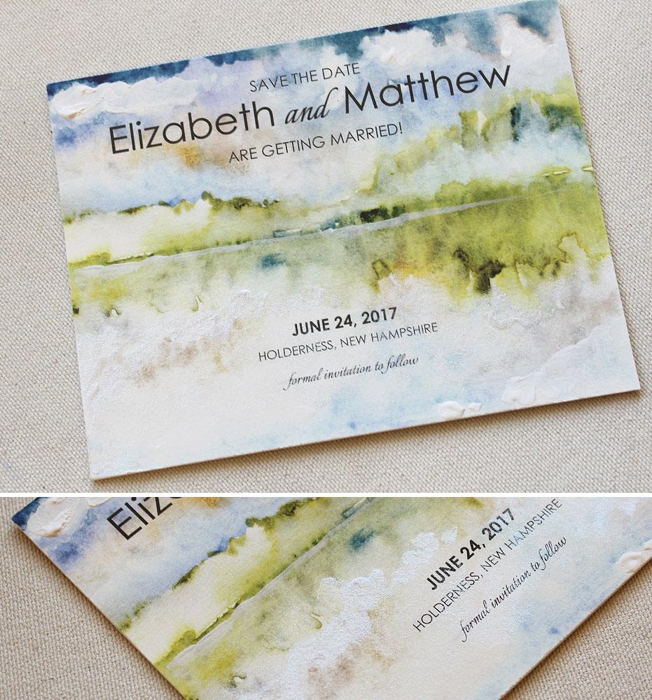 watercolor-landscape-wedding-stationery