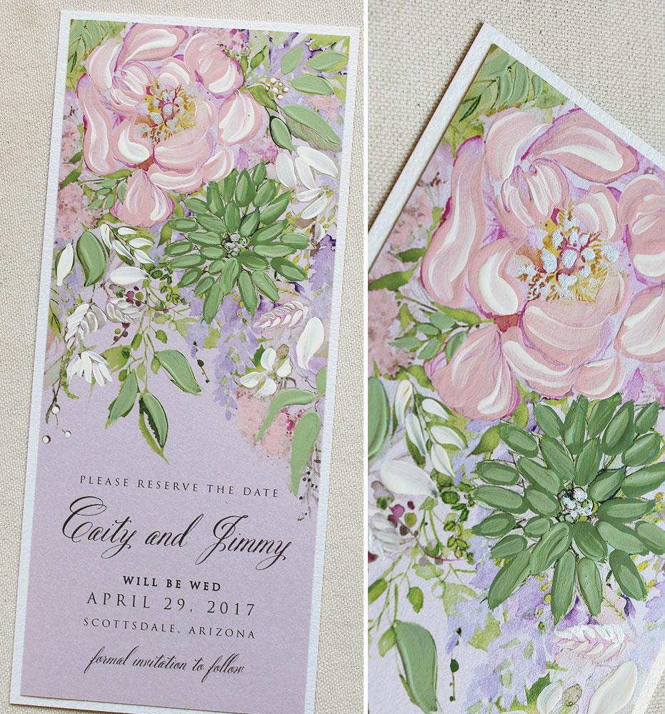 succulent-wedding-invitations