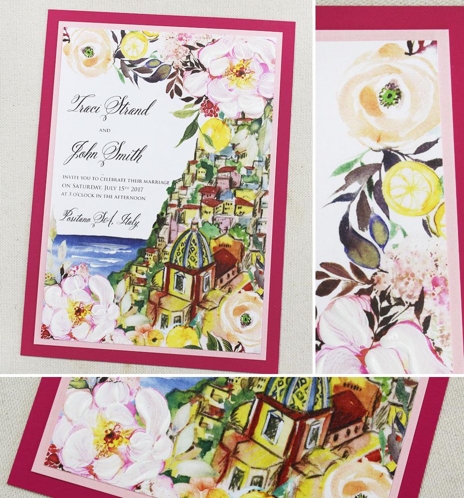 italy-wedding-invitation