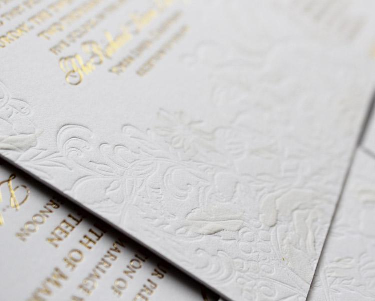 white-watercolor-wedding-invite