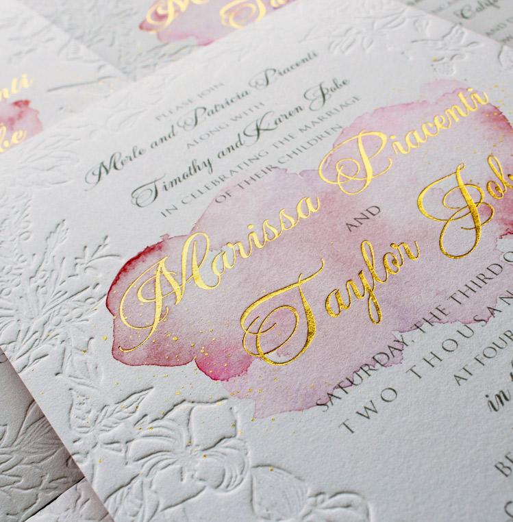 pink-watercolor-wedding-invite