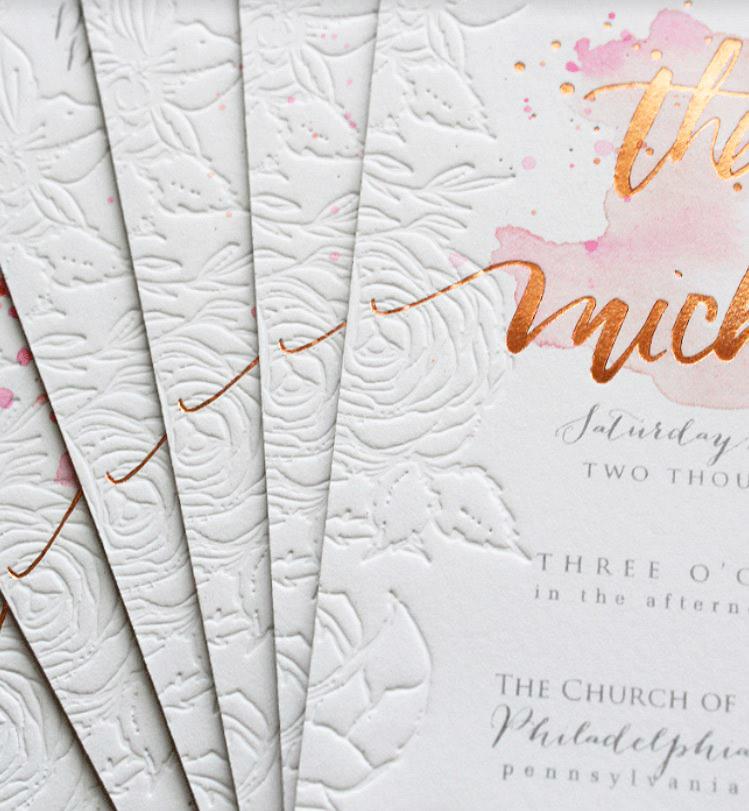 watercolor-letterpress-wedding-invite