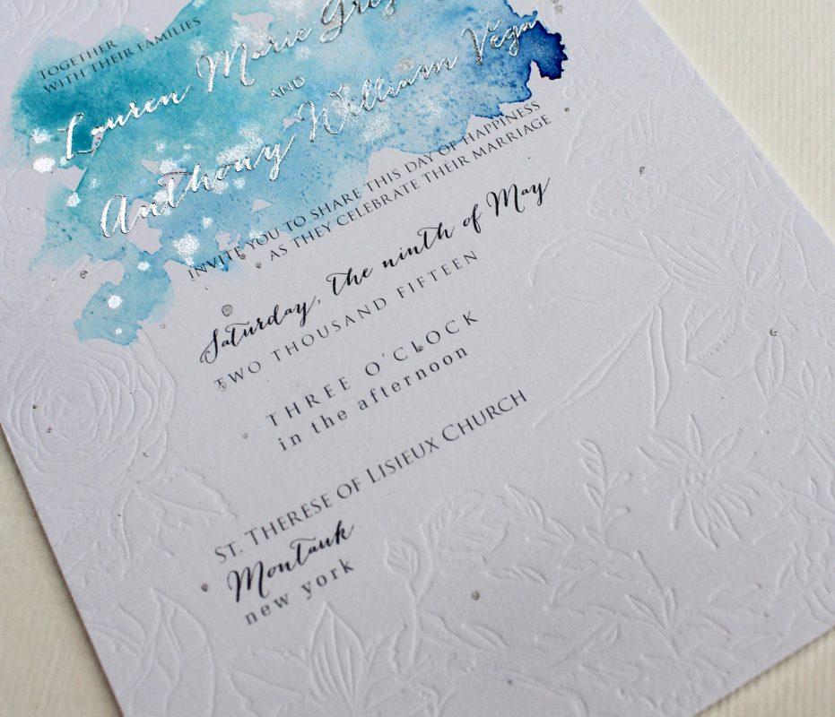 blue-watercolor-wedding-invite