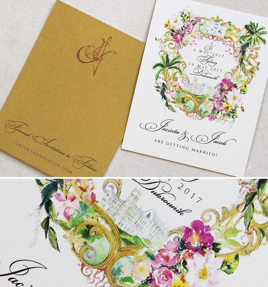 crest-wedding-invitations