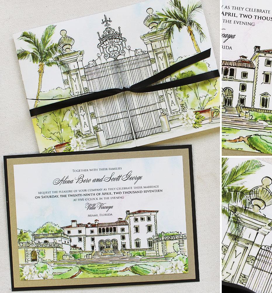 gate-wedding-invitation