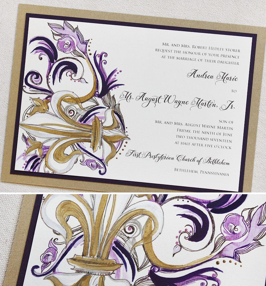 versailles-swirl-wedding-stationery