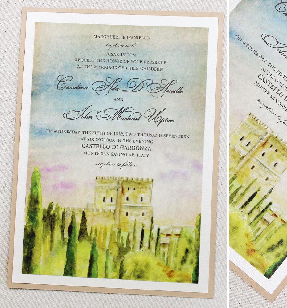 tuscany-wedding-invitations