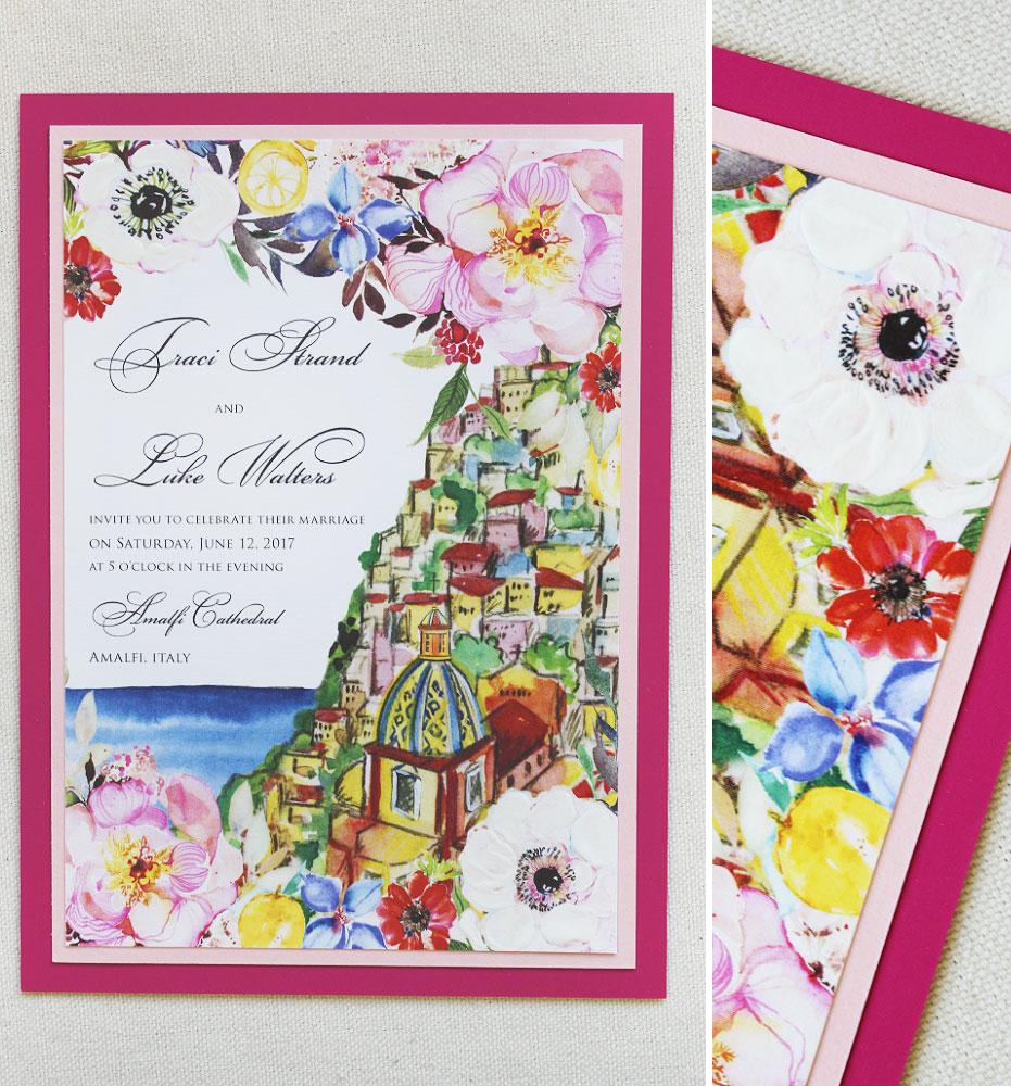 bright-floral-wedding-invitations