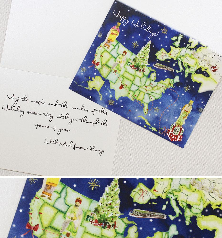 custom-holiday-cards
