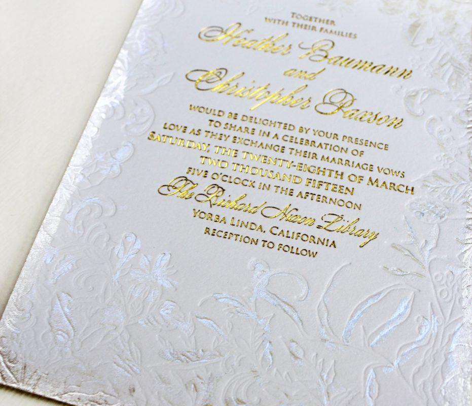 black-tie-watercolor-wedding-invite