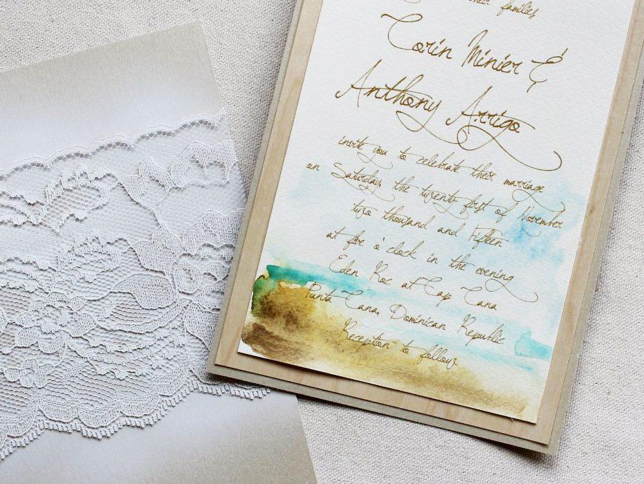 watercolor-wedding-invites