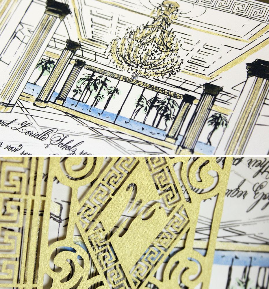 custom-venue-illustration-wedding-invitation