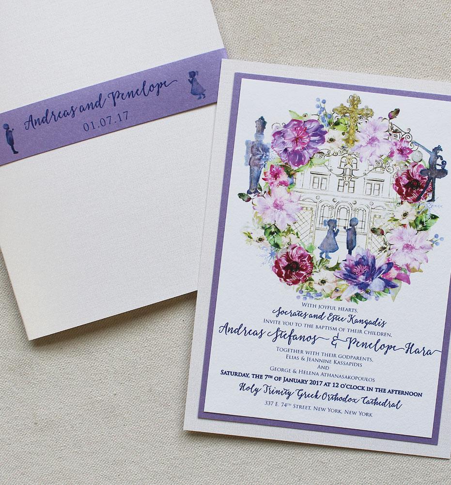 baptism-invitations