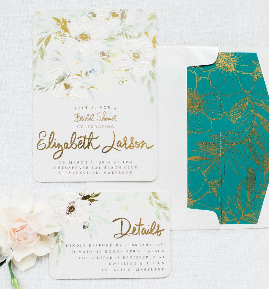 anemone-wedding-invitations
