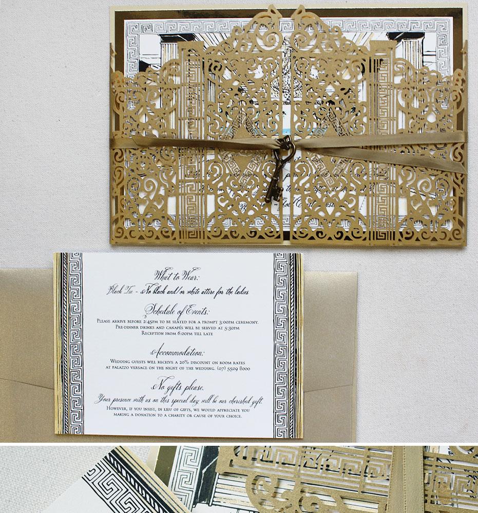 glam-gatefold-wedding-invitations