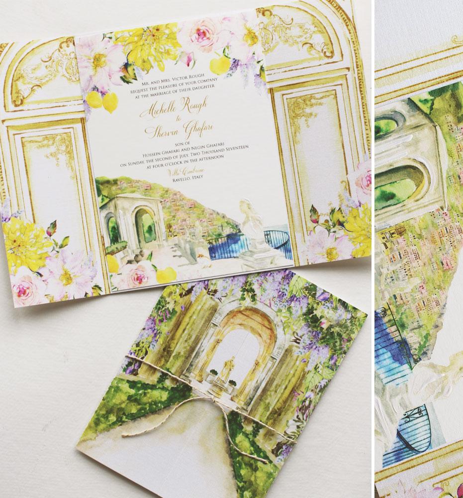 watercolor-amalfi-wedding-invitation