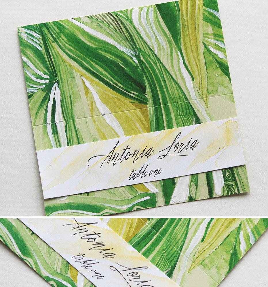 custom-wedding-seating-cards
