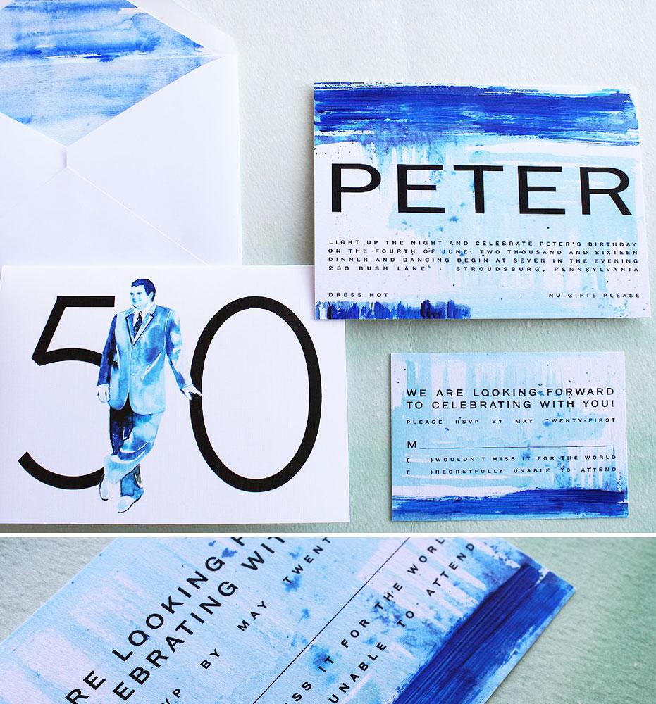 watercolor-birthday-invitations