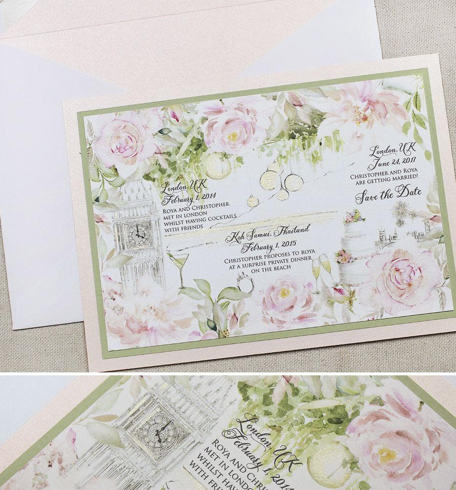pink-peony-wedding-invitations