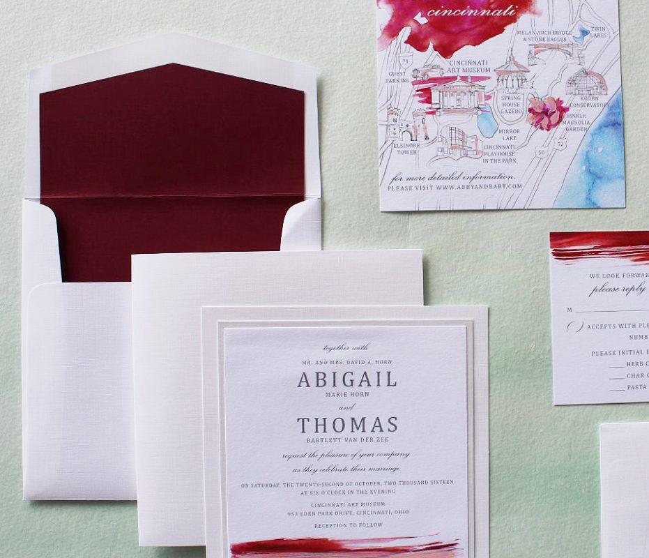 modern-watercolor-wedding-stationery
