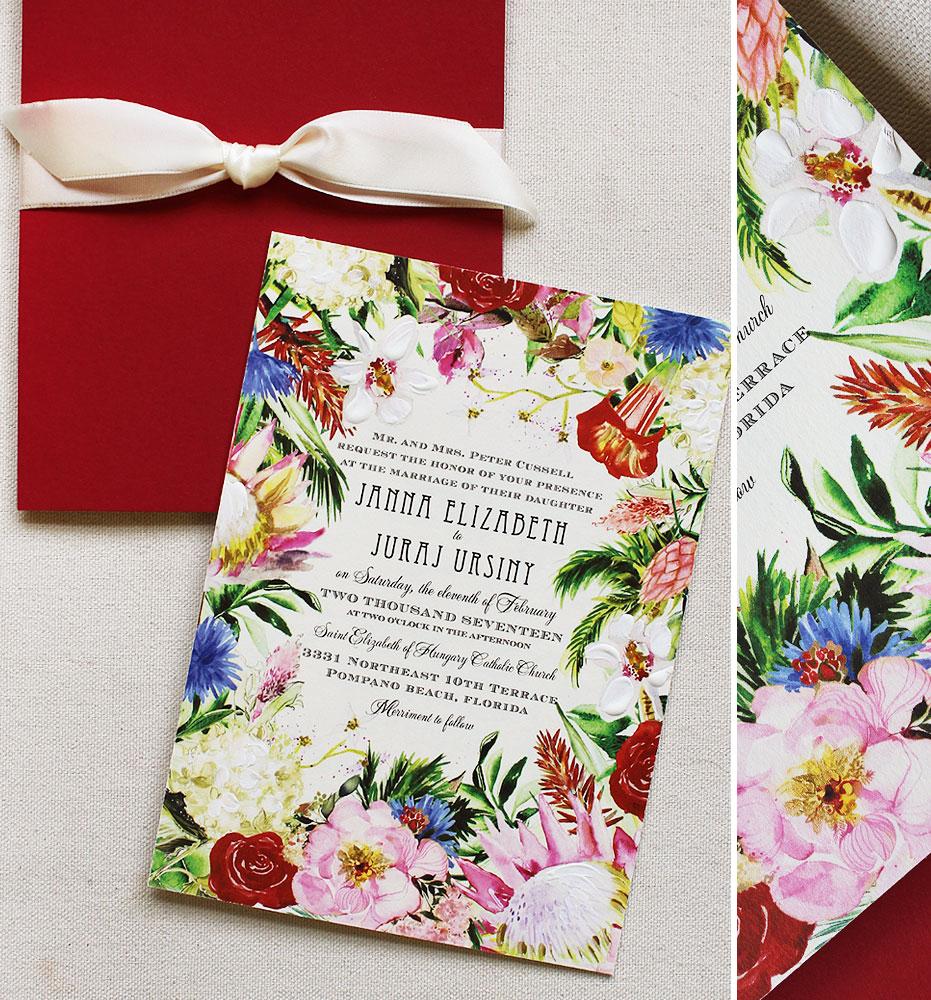 bright-floral-wedding-invitation