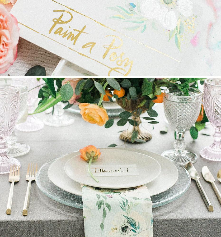 floral-bridal-shower-invitations