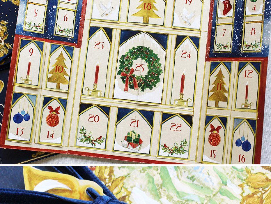 custom-illustrated-christmas-card