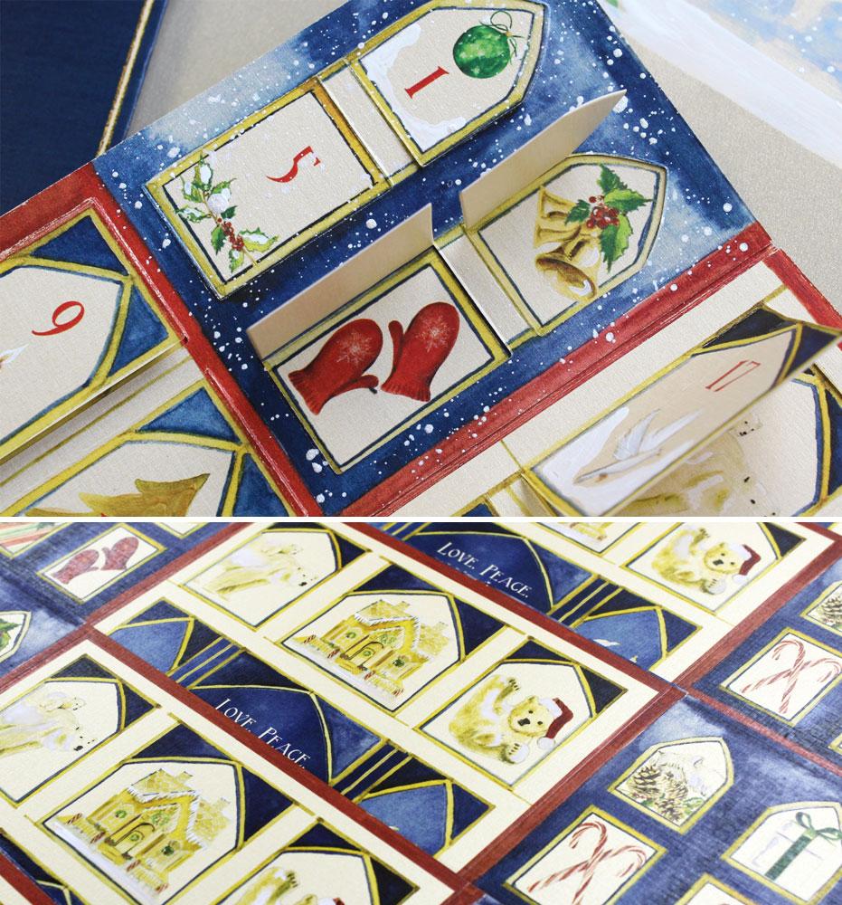 advent-calendar-christmas-cards
