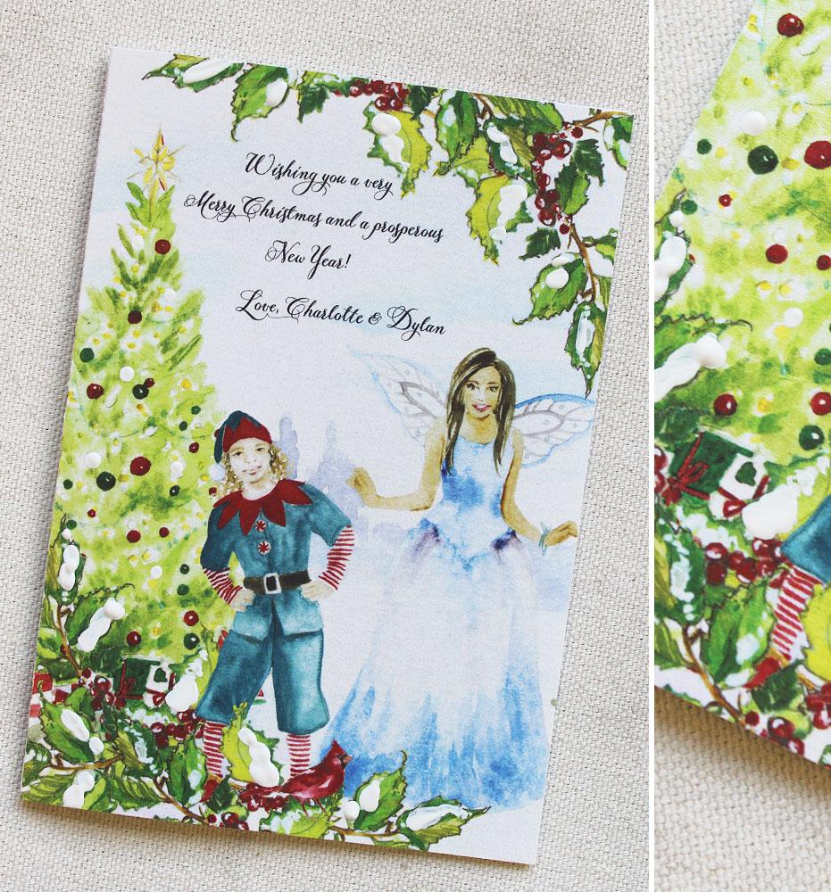 watercolor-christmas-card