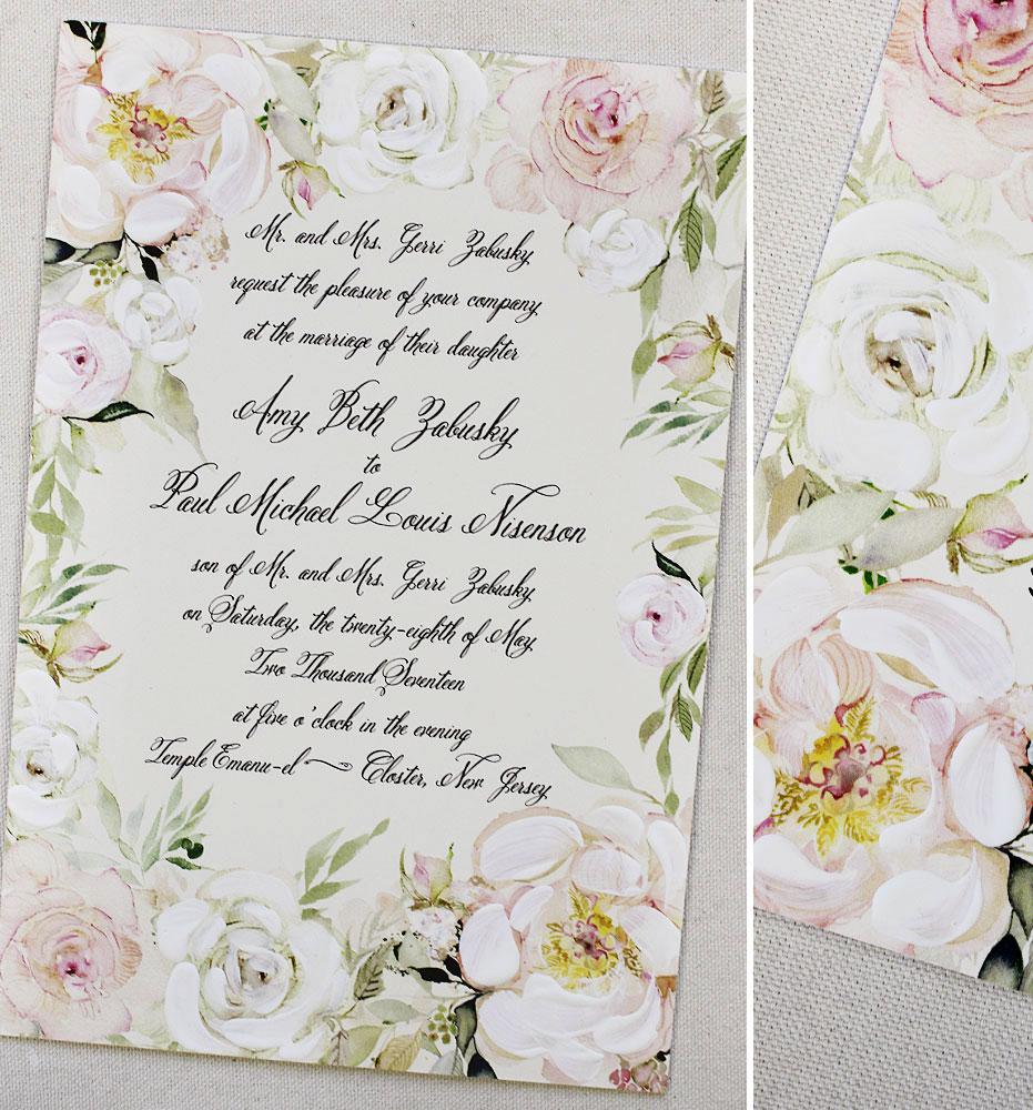 romantic-floral-wedding-invitation