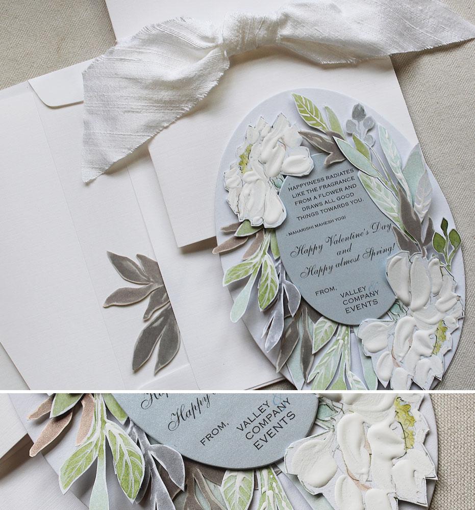 die-cut-floral-wedding-invitations