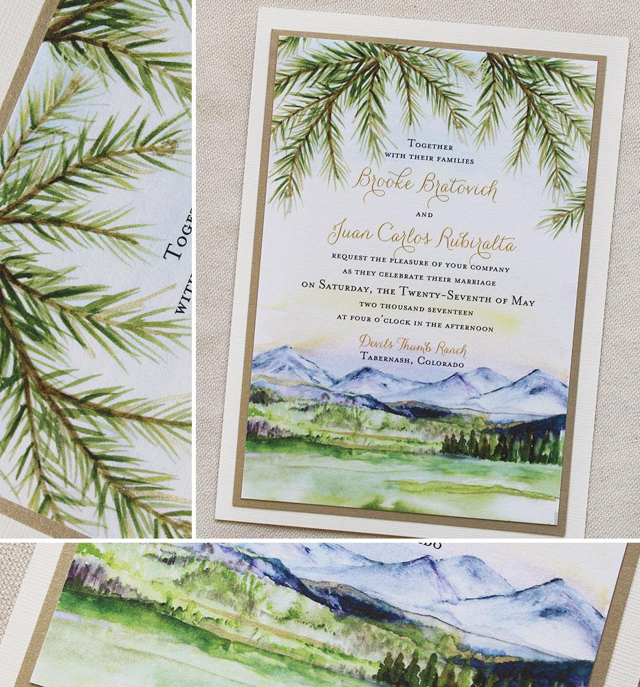 rustic-wedding-invitations