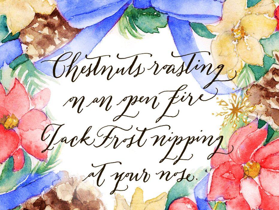 custom-wedding-calligraphy