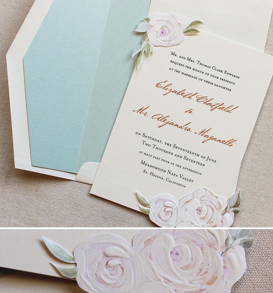 die-cut-floral-wedding-invite