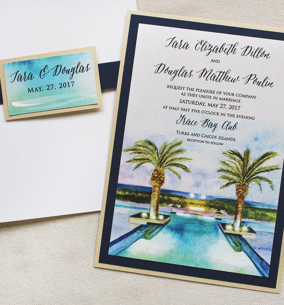 tropical-wedding-invite
