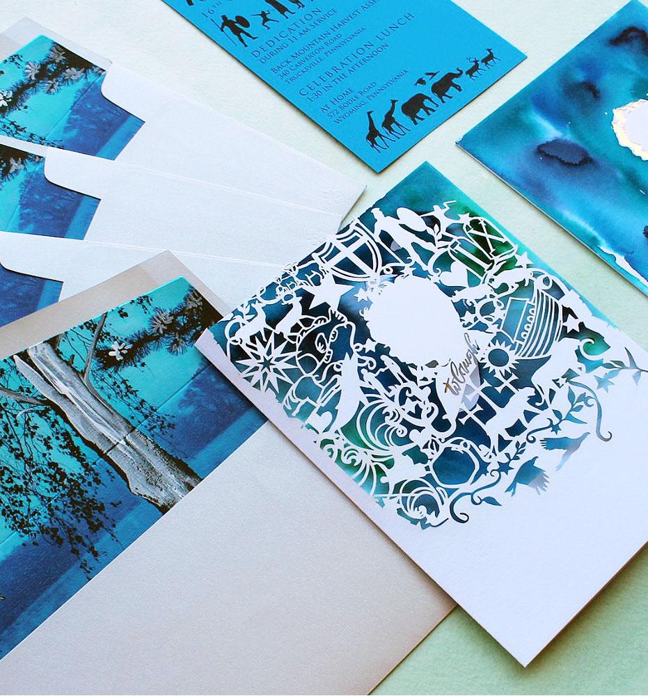 watercolor-dedication-invitation
